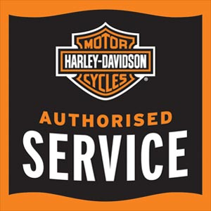harley-davidson-treviso-authorised-services