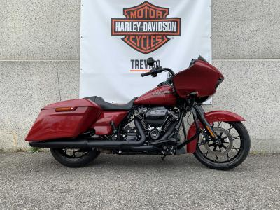 FLTRXS-  ROAD GLIDE SPECIAL