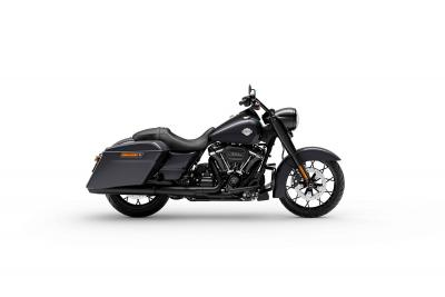 FLHRXS  - ROAD KING SPECIAL NUOVA