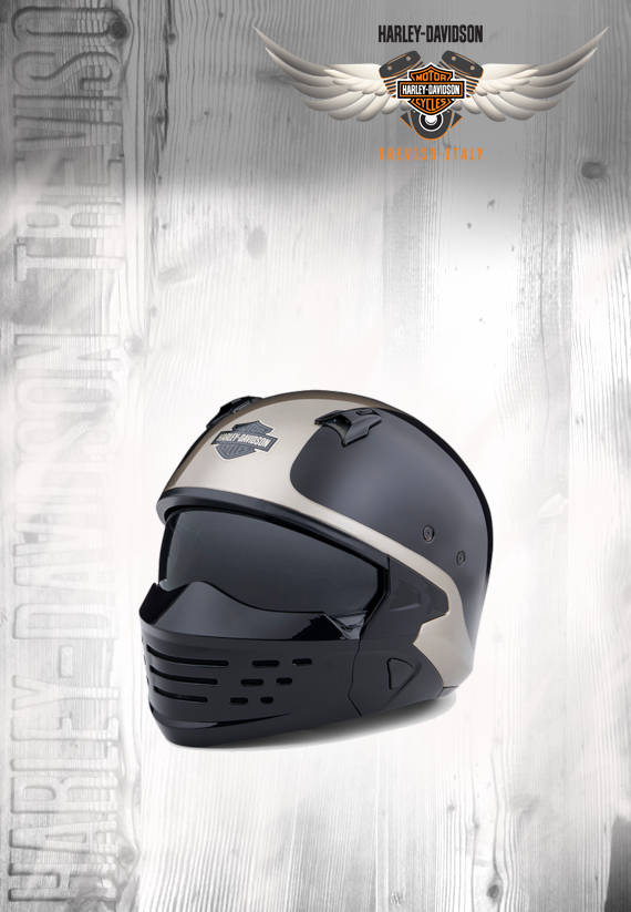 CASCO SPORTGLIDE GREY/BLACK